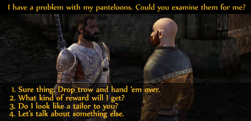 dragonagedialogue2