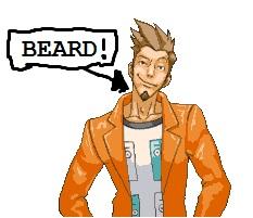 lar_beard