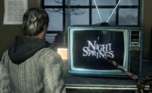 nightsprings