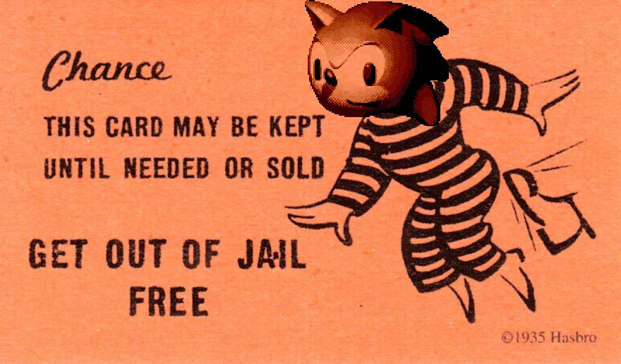 sonic-get_out_of_jail_free