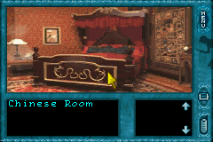 150134-nancy-drew-message-in-a-haunted-mansion-game-boy-advance-screenshot