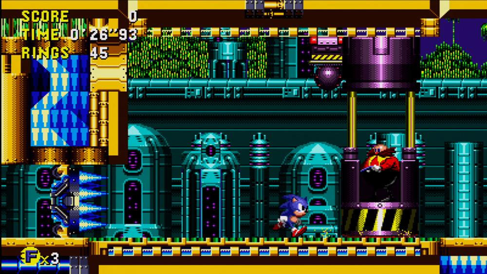 Sonic-CD-Xbox-360-Screenshots-4