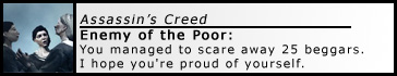 achievement_AC_enemy of the poor