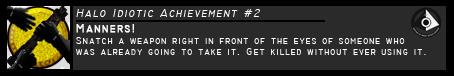 achievement_halo_manners