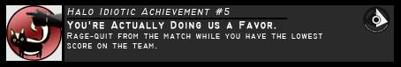 achievement_halo_stinker