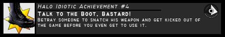 achievement_halo_the_boot