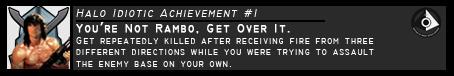 achievement_halo_youre not rambo