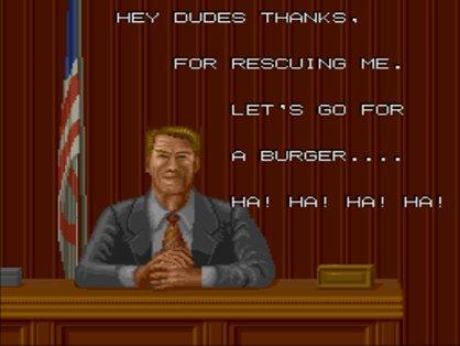badddudes_burger