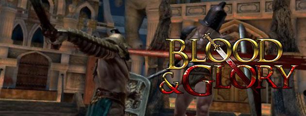 blood-glory-banner