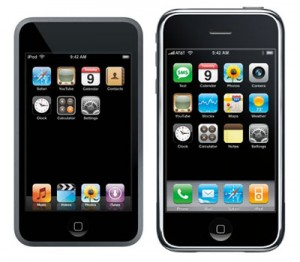 ipod-touch-and-iphone