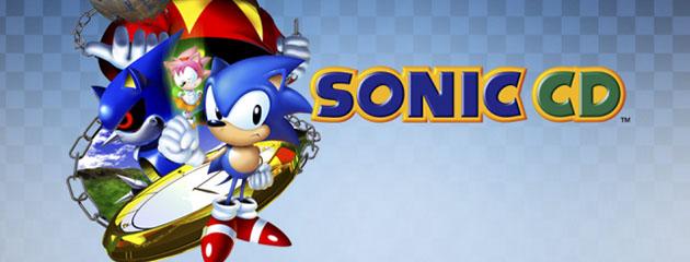 sonic-cd-banner