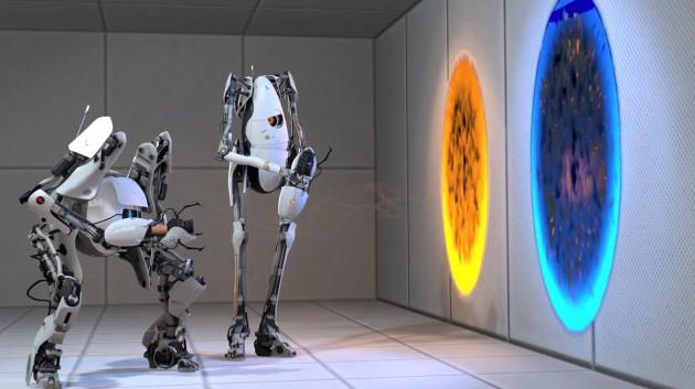 portal2multi