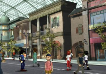 _-Universal-Studios-Theme-Park-Adventure-GameCube-_