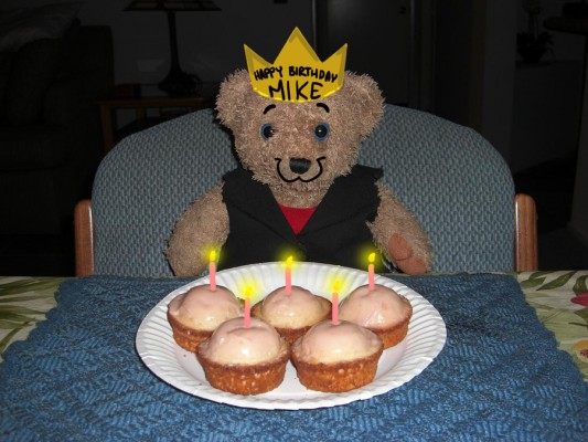 mikebday2