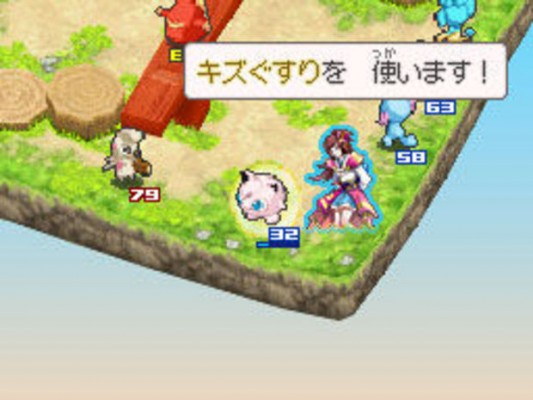 PNA-Gameplay4-620x