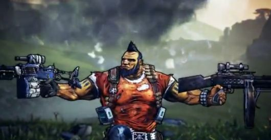 borderlands2gunzerker