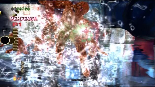 wmplayer 2012-04-21 23-24-49-94