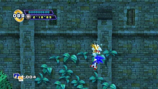 Sonic 2012-05-01 08-48-56-96