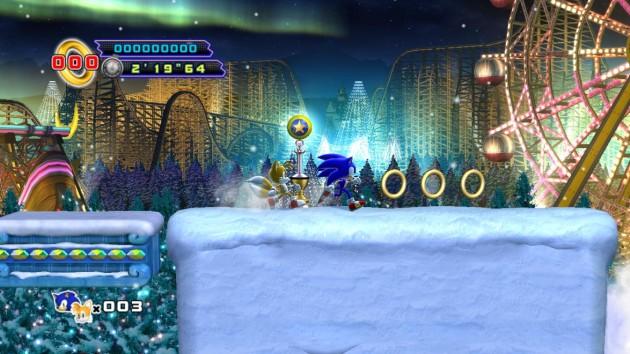 Sonic 2012-05-01 09-05-26-76