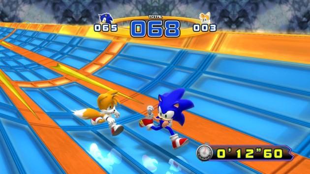 Sonic 2012-05-21 11-50-13-64