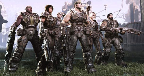gears-of-war-3[1]