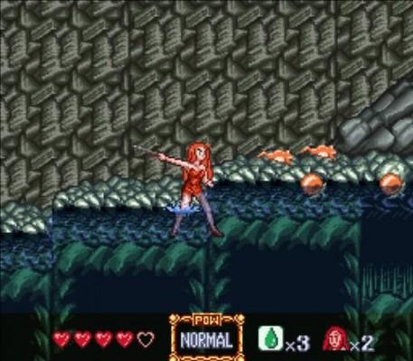 gsmikami-waterfall2