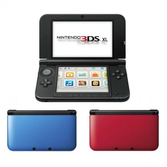 Nintendo-3DS-XL-Details