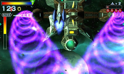 Star_Fox_64_3D_screenshot_14