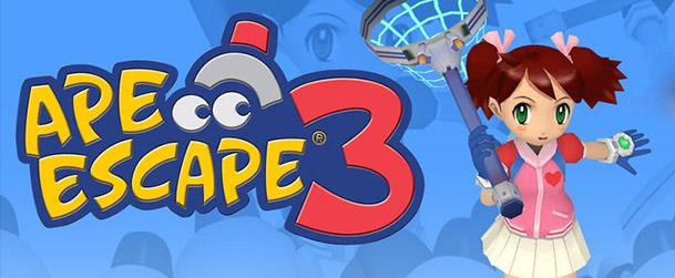 banner-ape3