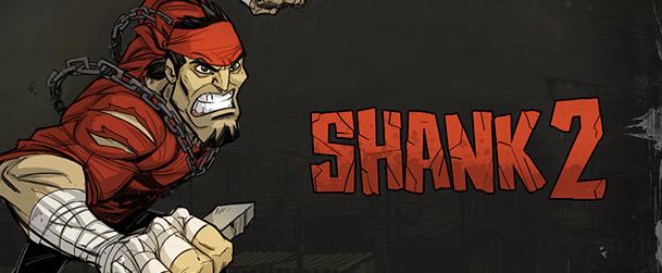 banner-shnk2