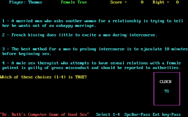 dr-ruths-computer-game-of-good-sex_2