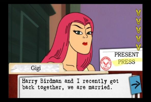 harvey-birdman-3