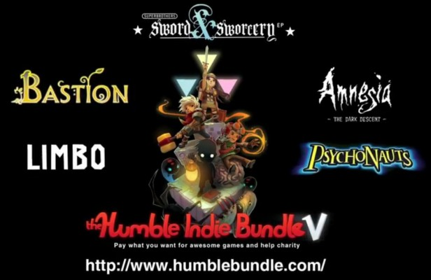 humble_bundle_V