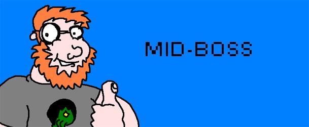 midlogo