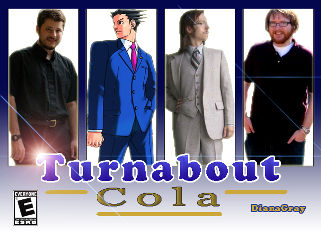 turnabout4