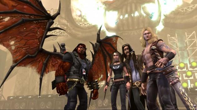 brutal-legend-characters