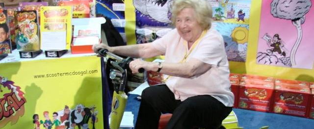 dr-ruth-scooter