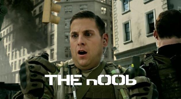 the-noob-codmw3