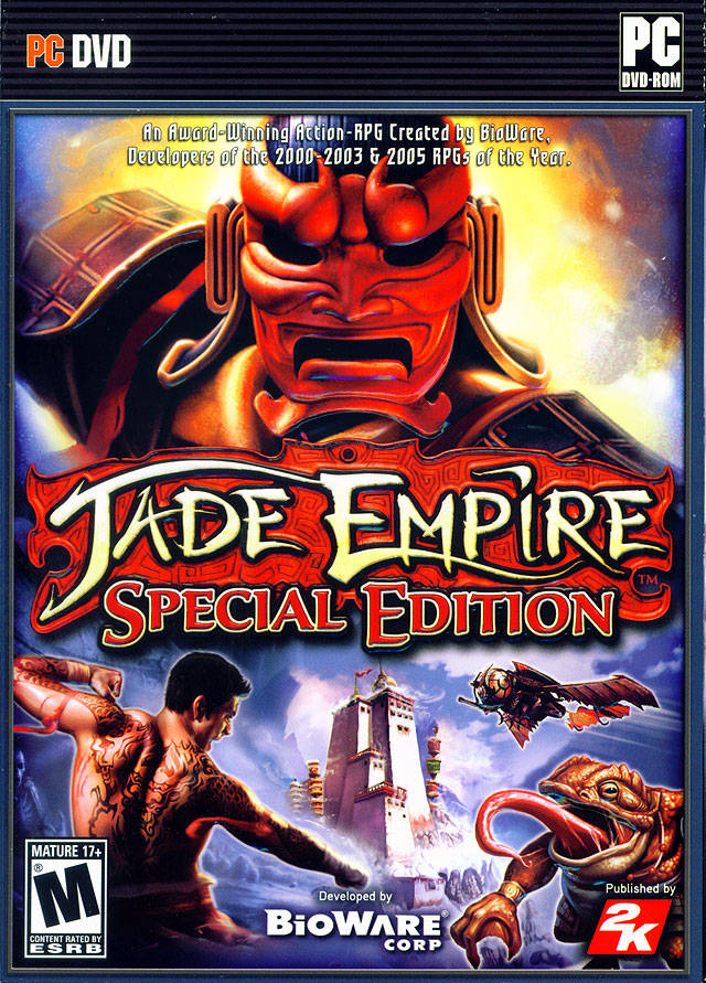 1344011835-Jade_Empire-_Special_Edition