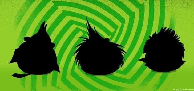 Angry-Birds-Green-Day-Coming-Soon-Teaser-Image