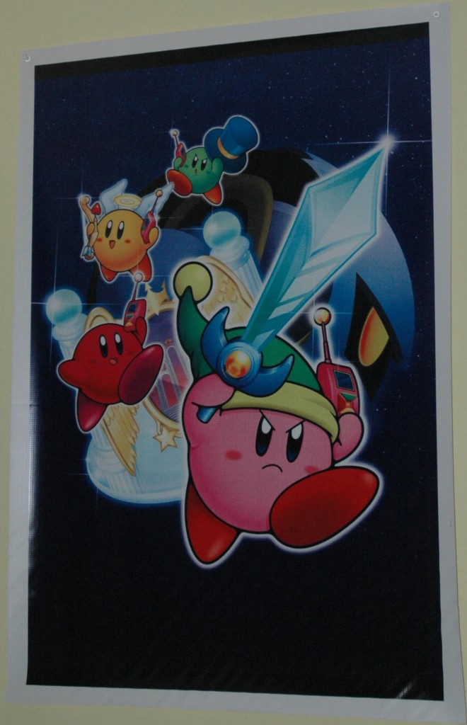 kirby-and-the-amazing-mirror