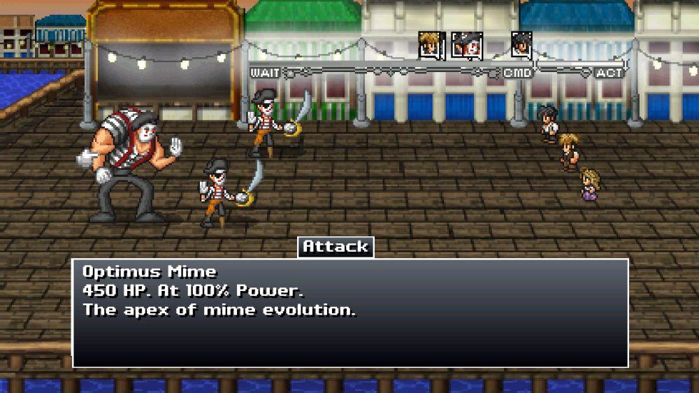 penny-arcade-adventures-2