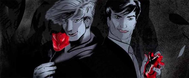vampire-boyfriends