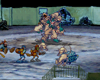 548412-three-dirty-dwarves-sega-saturn-screenshot-boss-fights