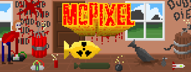 banner-mcpixel
