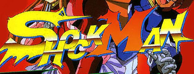 banner-shock