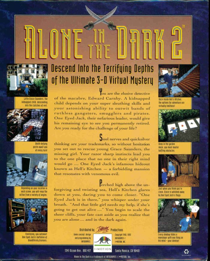 6979_boxshot_Alone in the Dark 2