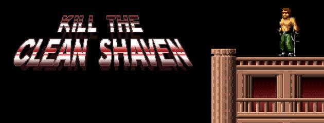 kill-the-clean-shaven-header