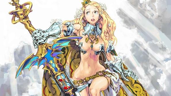 princess_2