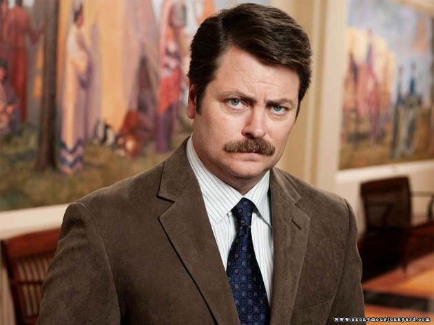 ron-swanson-wallpaper-02-e1328551093464